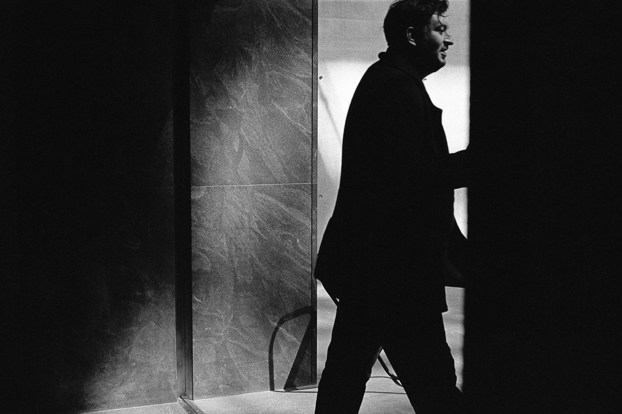 Man Of Darkness.jpg