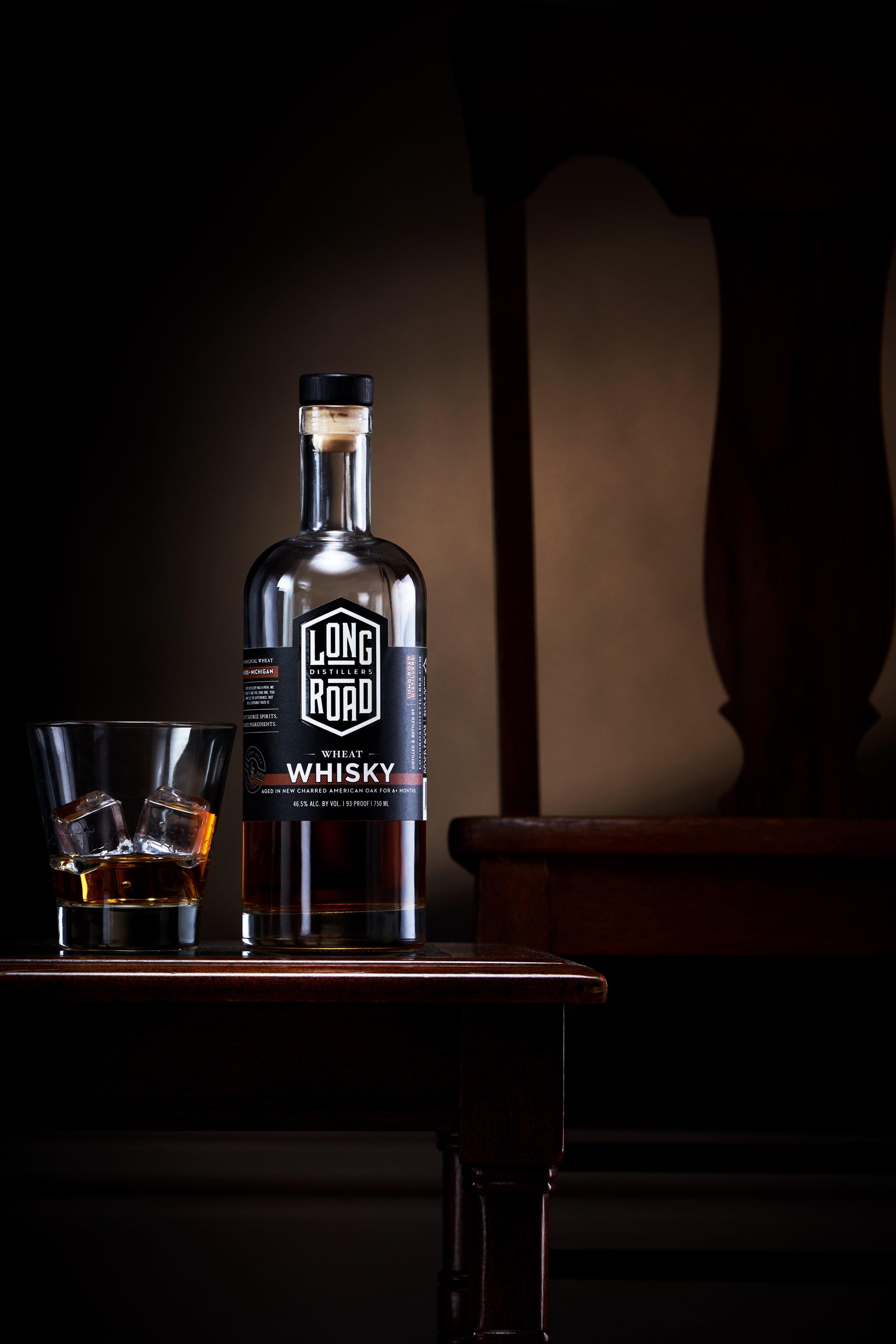 Bottle 4.jpg