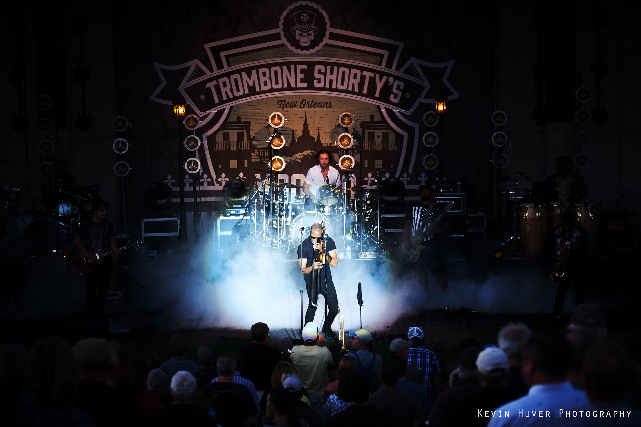 Trombone Shorty 20.jpg