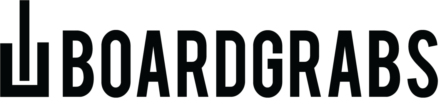 BOARDGRABS-FINAL-LOGO-2.png