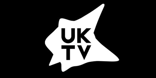 BFF-sponsors-logos_0003_uktv.png