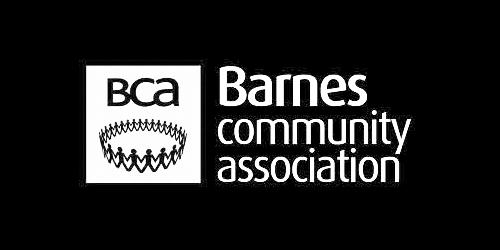 BFF-sponsors-logos_0000_BarnesCommunityAssociation.png
