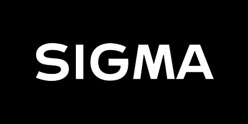 BFF-sponsors-logos_0013_sigma.jpg