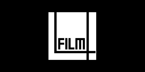 BFF-sponsors-logos_0011_film 4.jpg