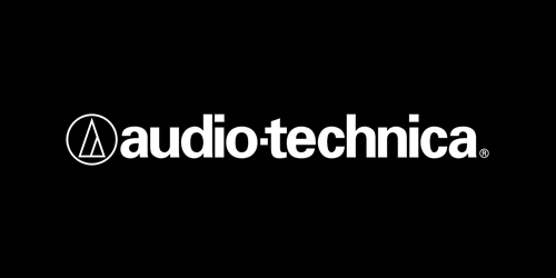 BFF-sponsors-logos_0001_audio-technica.jpg