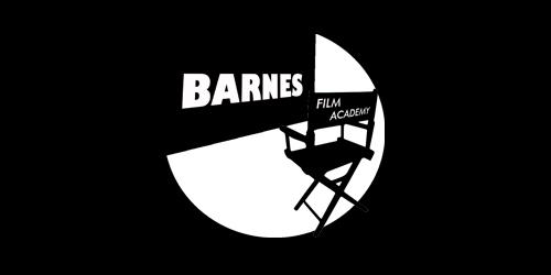 BFF-sponsors-logos_0001_Barnes Film Academy.jpg