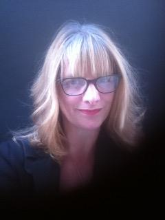 Rebecca Lenkiewicz.jpg
