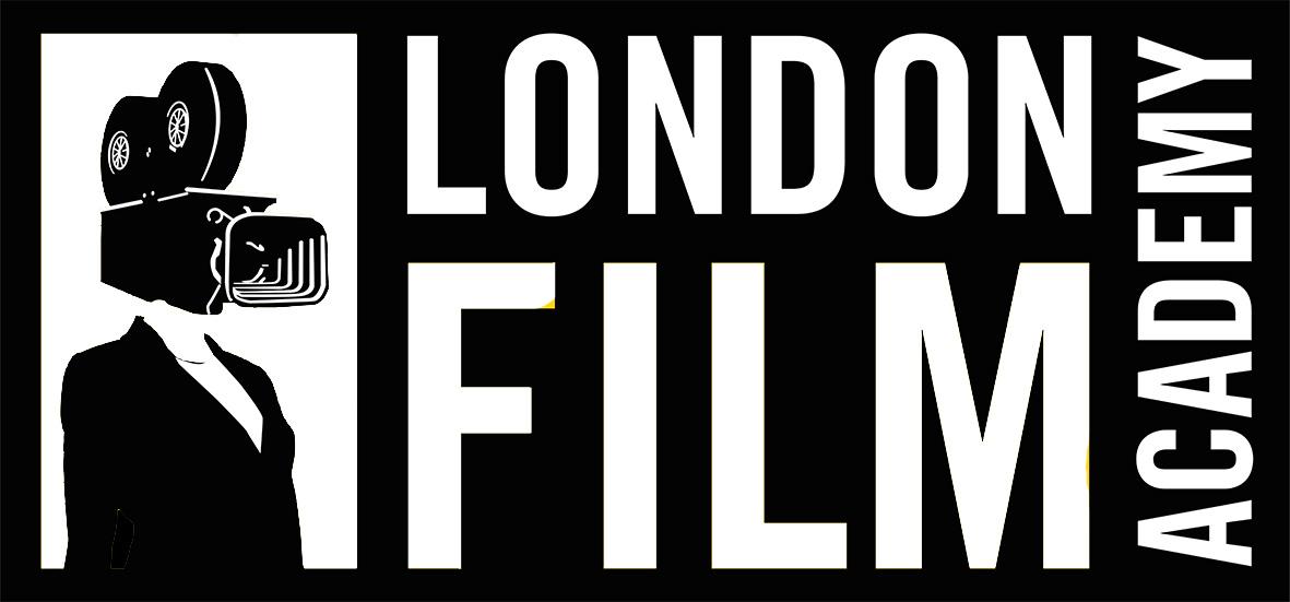 LONDON FILM ACADEMY.jpg