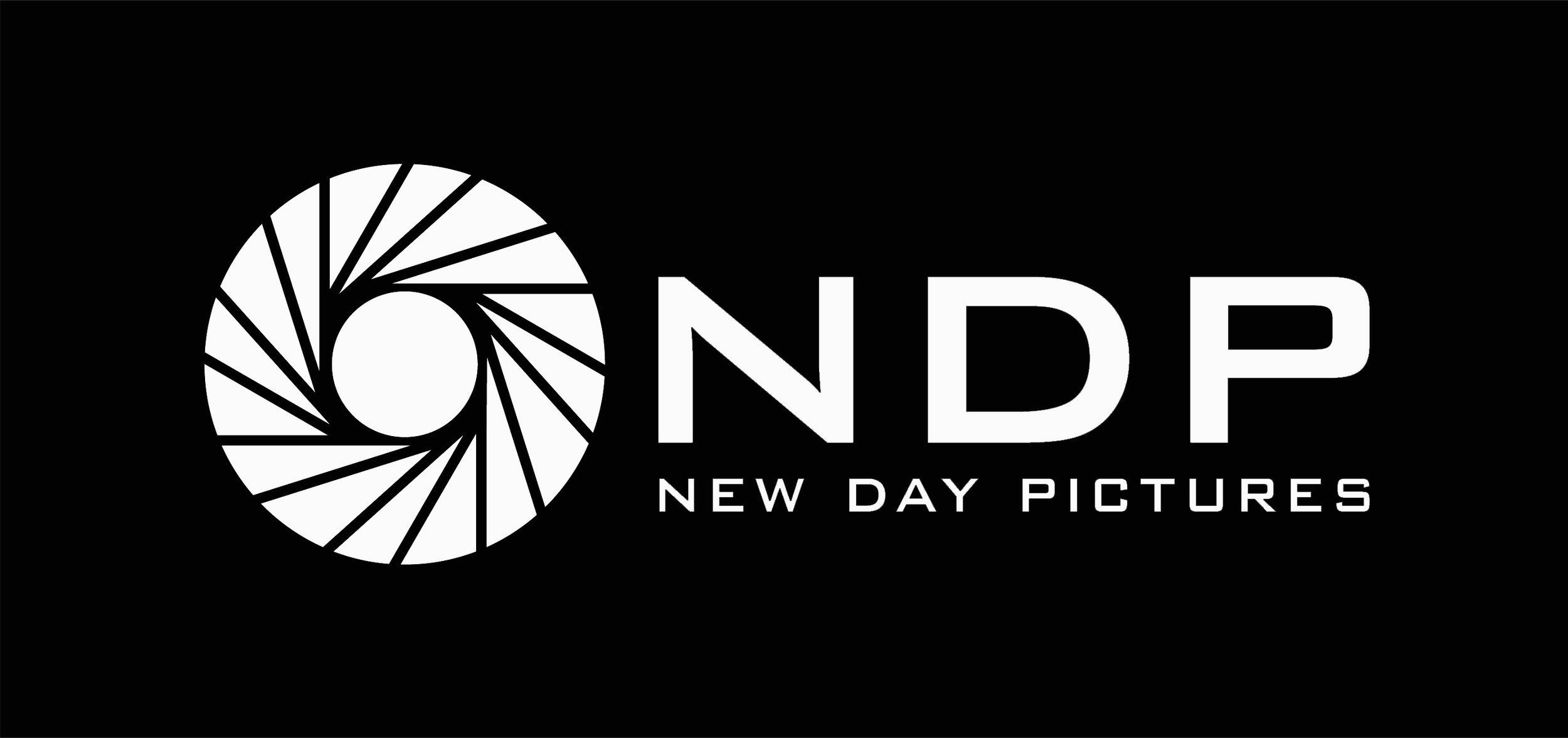 NewDayPictures_Logo copy.jpg