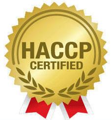 HACCP.jpeg