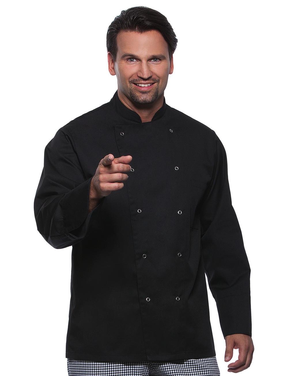 Chef_Jacket_Basic_Unisex.jpg