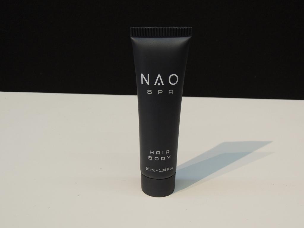NA05.png