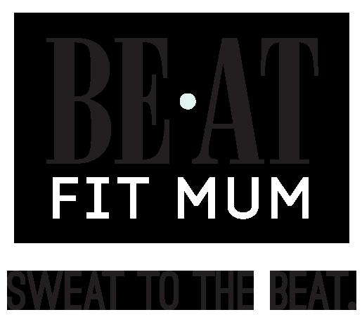 STTB Fit Mum_Logo_Rev_Mint.png