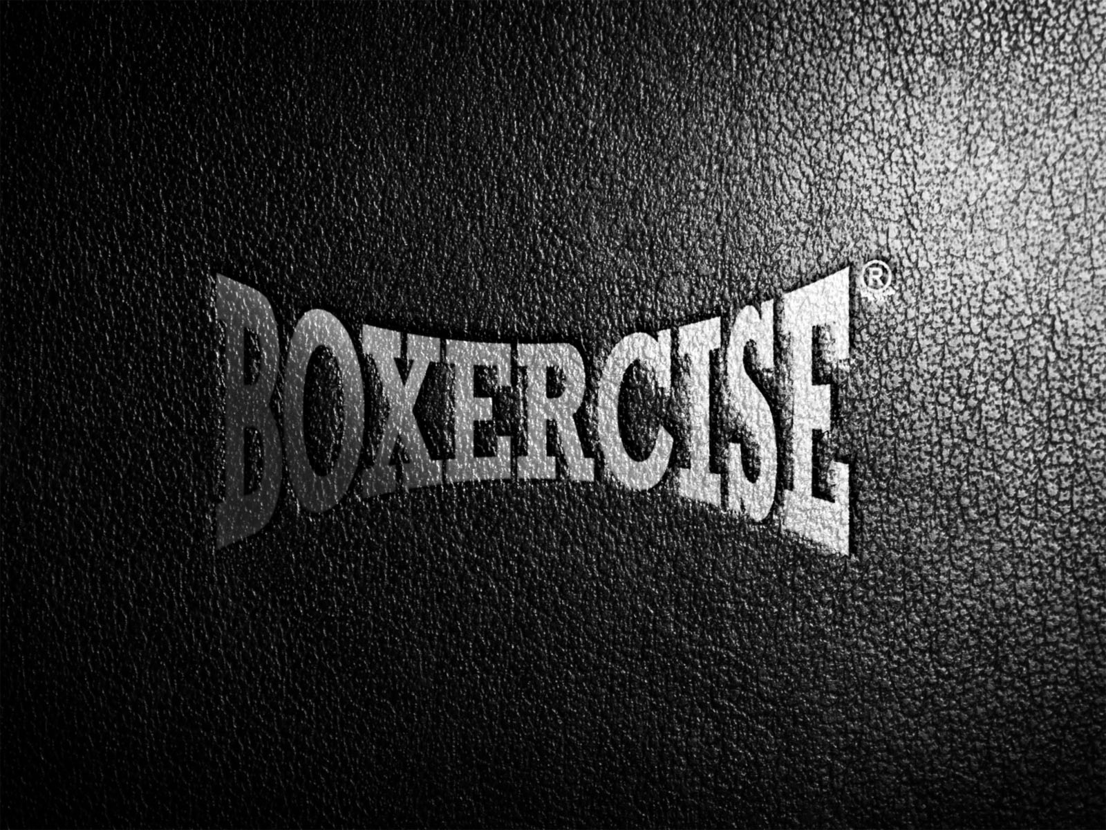 Boxercise+3D_Texture+Version+Four+%281%29.jpg