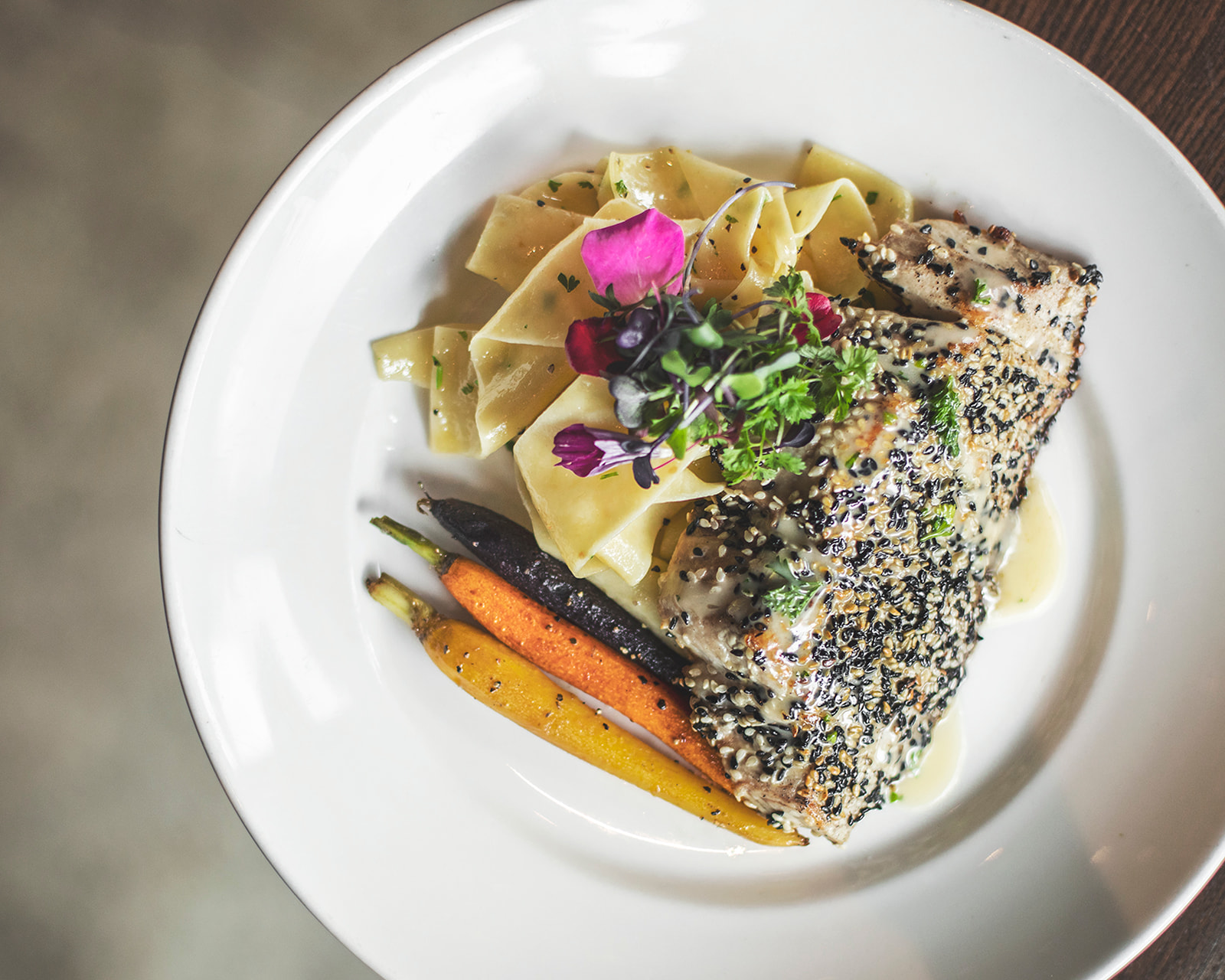 sesame-yellowtail.jpg