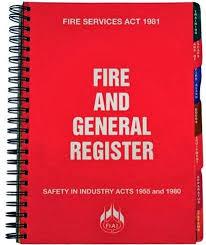 fire register.jpg