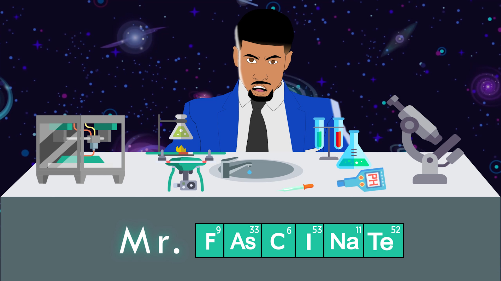 MrFascinateLab.jpg