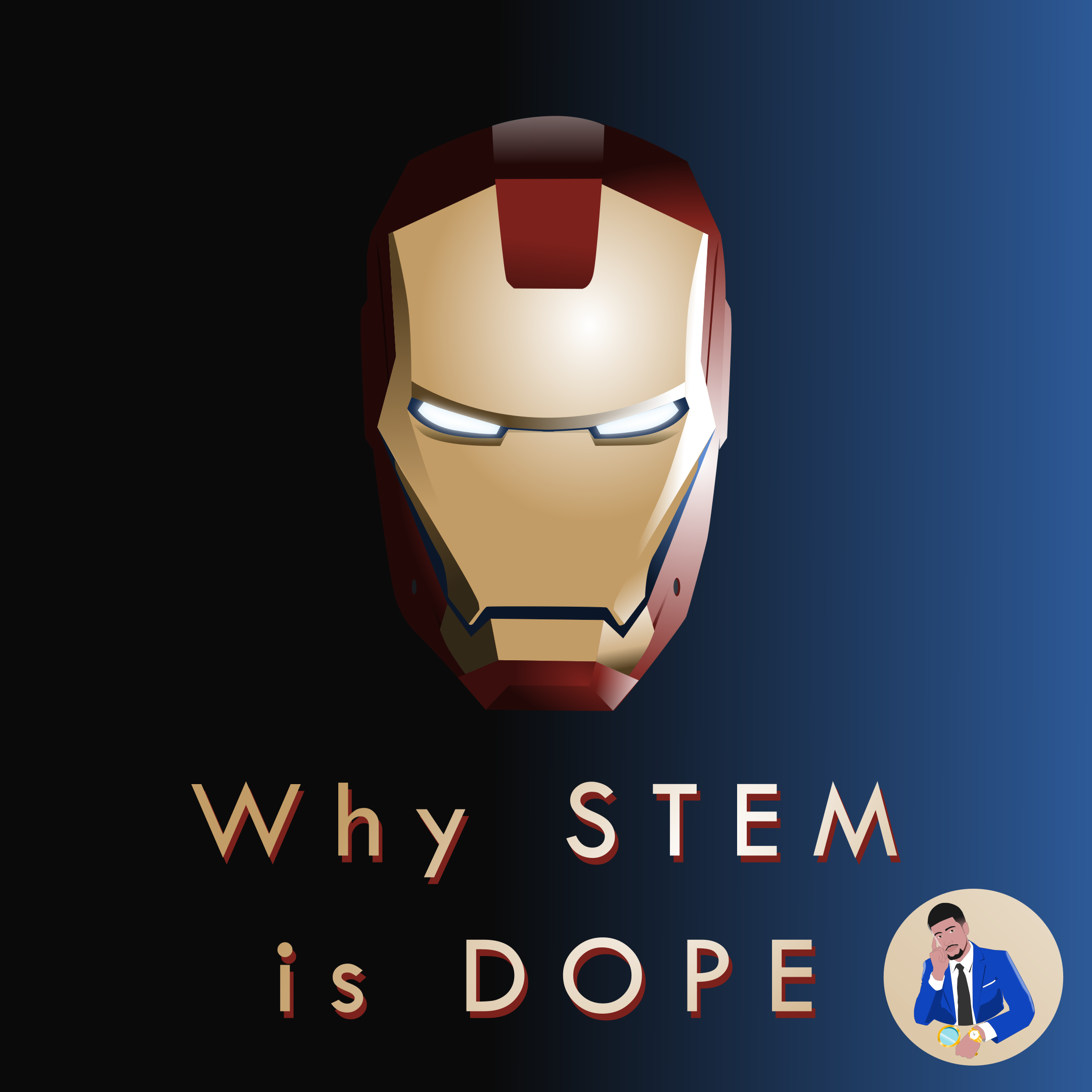 stem is dope square.png