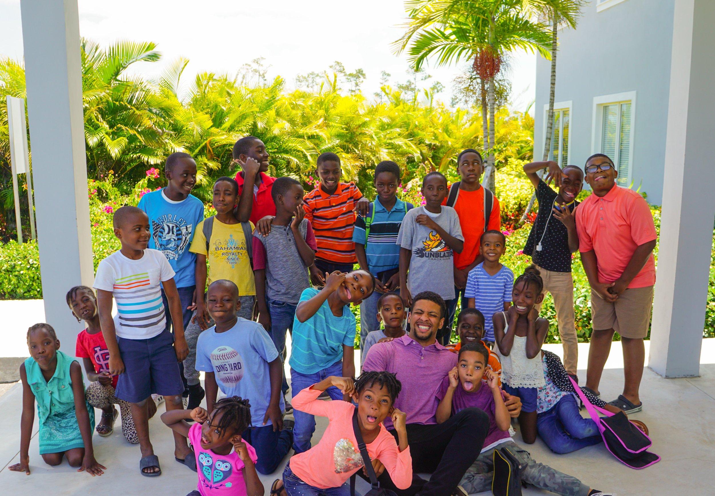 bahamas7 (2).jpg
