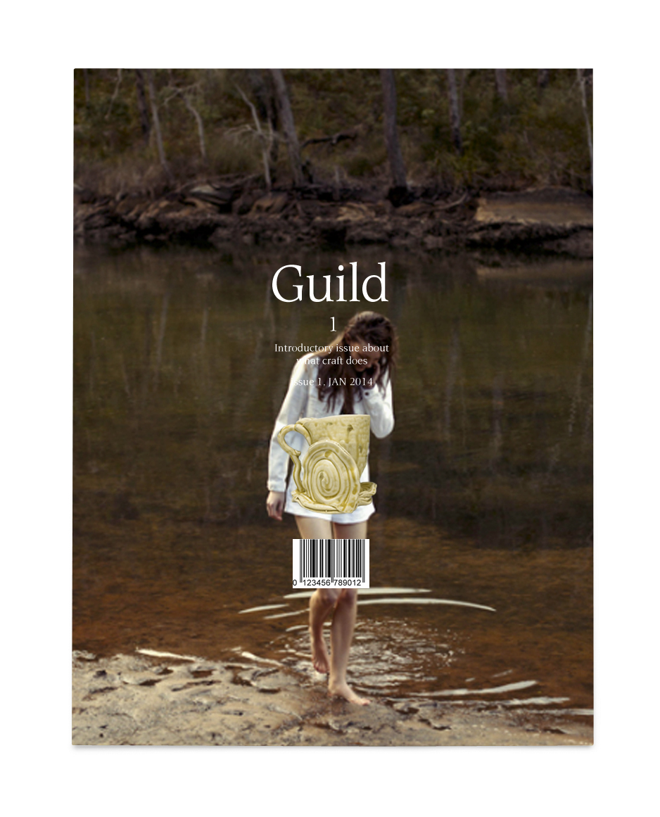 Guild covers page25.jpg