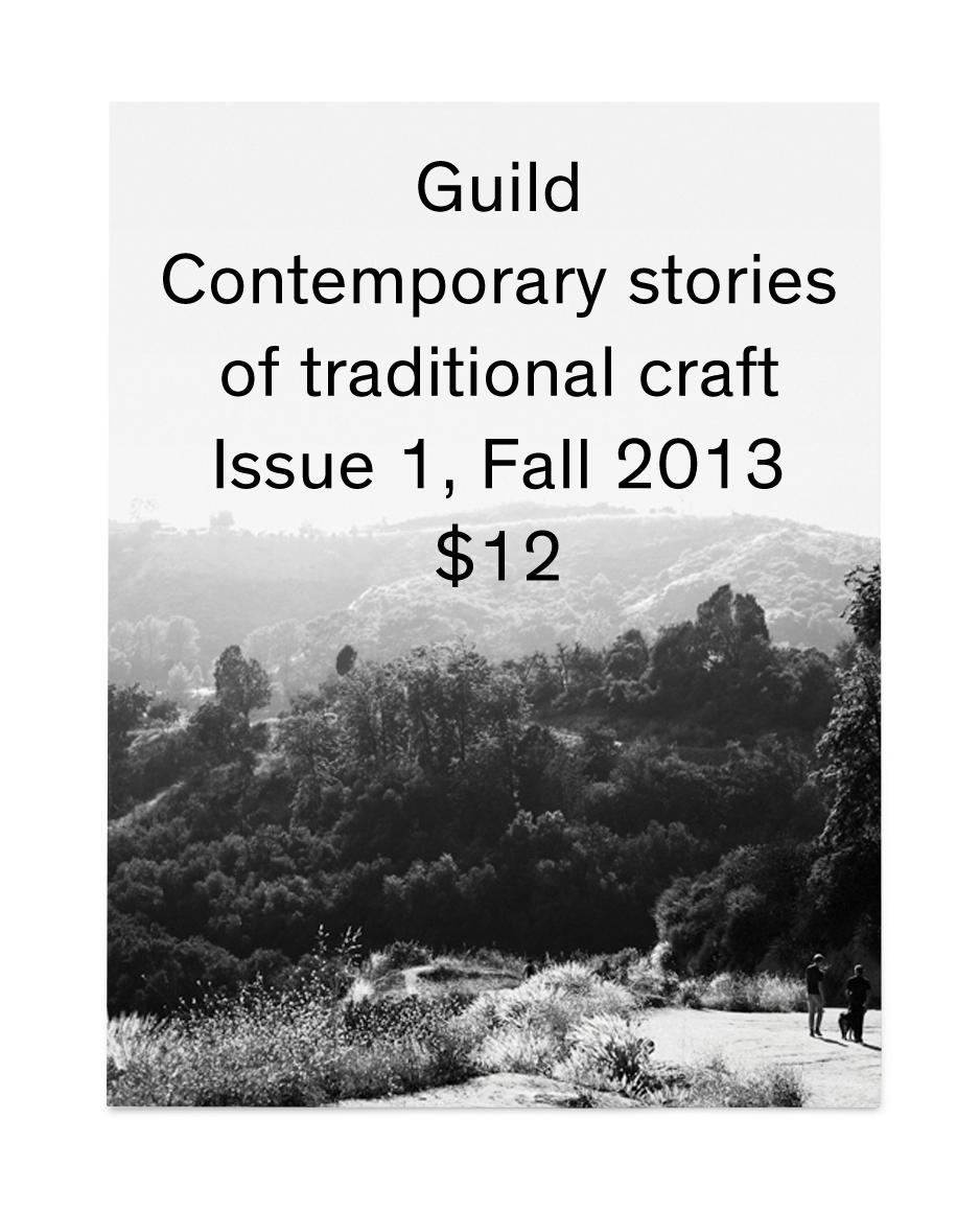 Guild d all covers27.jpg