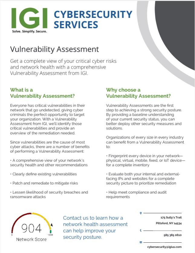Vulnerability Assessment.png