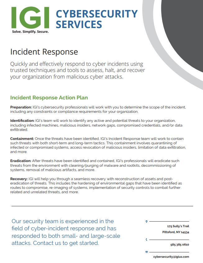 Incident response screenshot.JPG