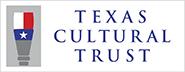 texas cultural trust.jpg