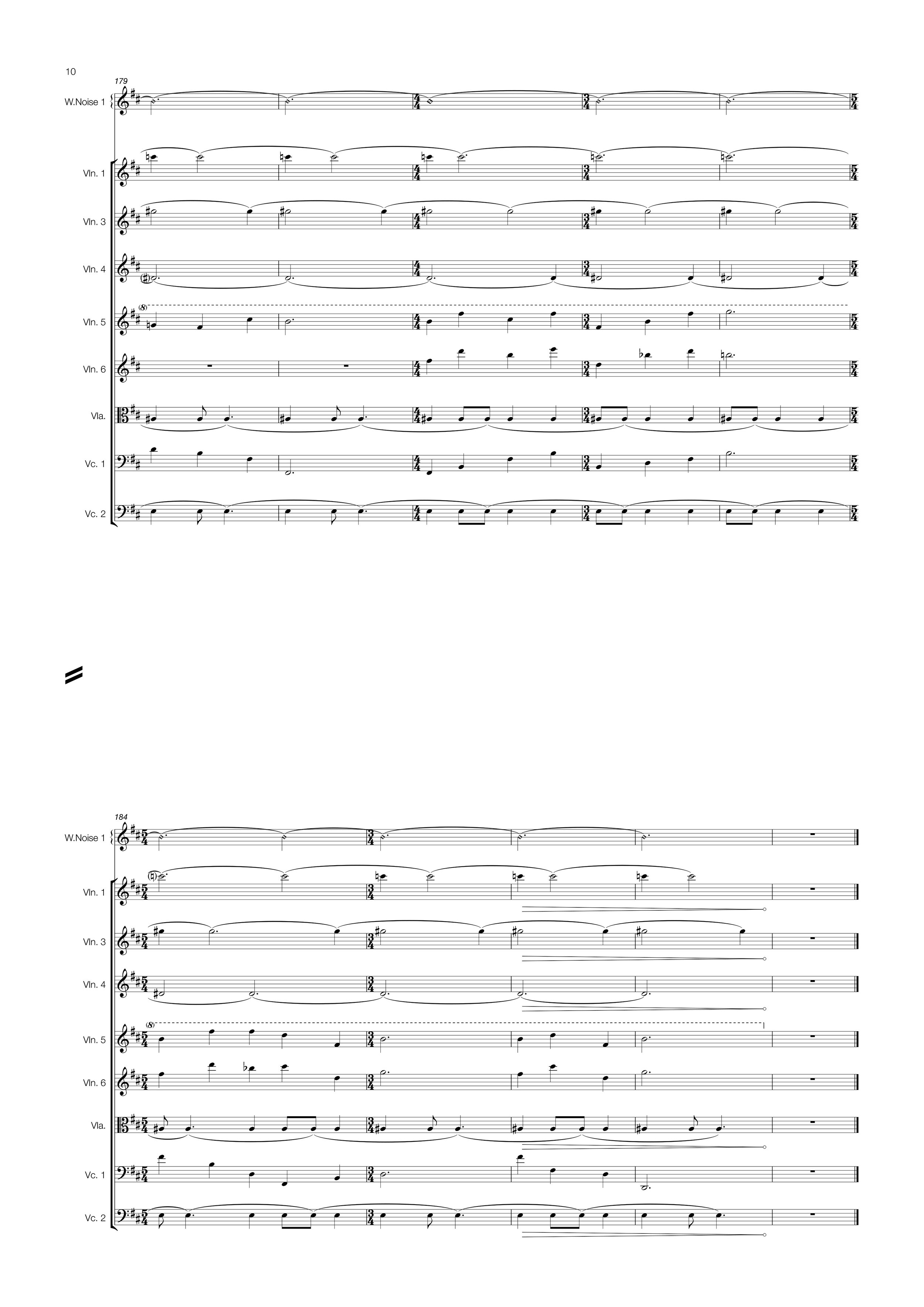 Elliptically Elliptical Score Page 12.jpg