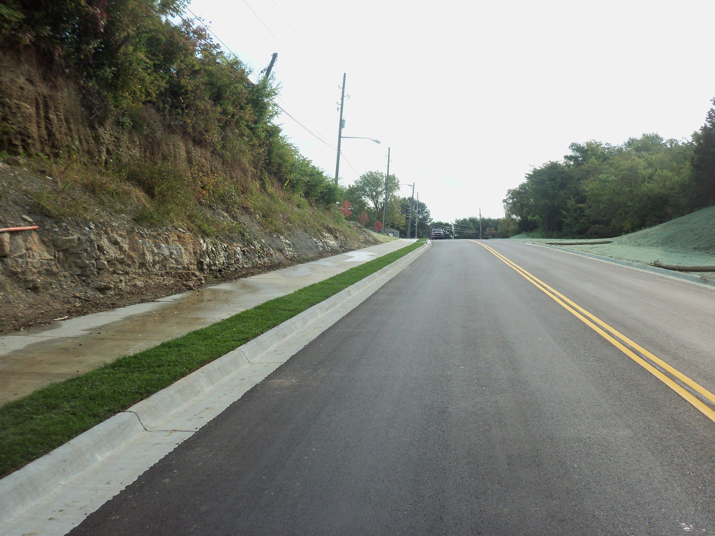 Oak Grove Road 1.JPG