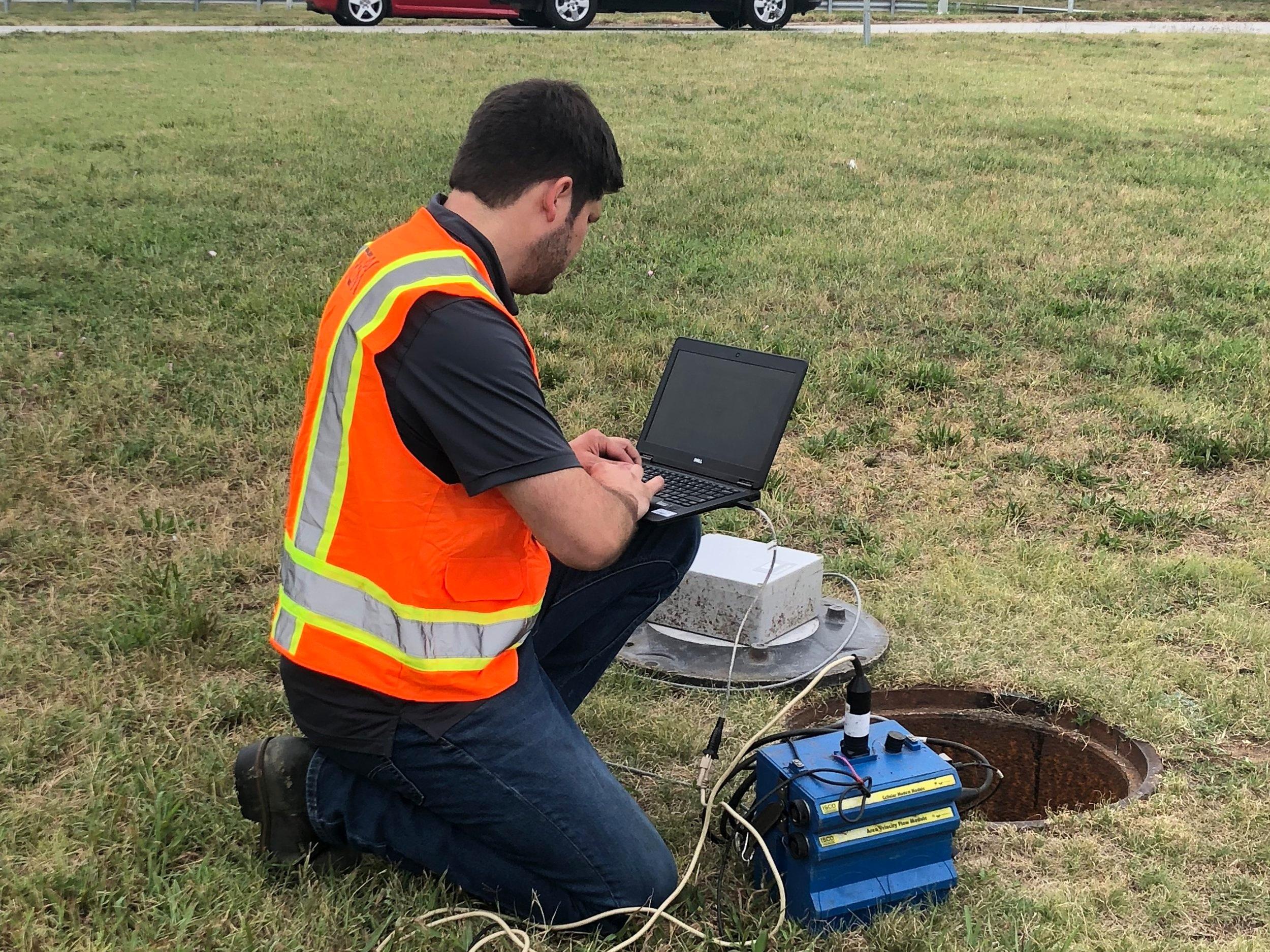KCMO Smart Sewer 1.JPG