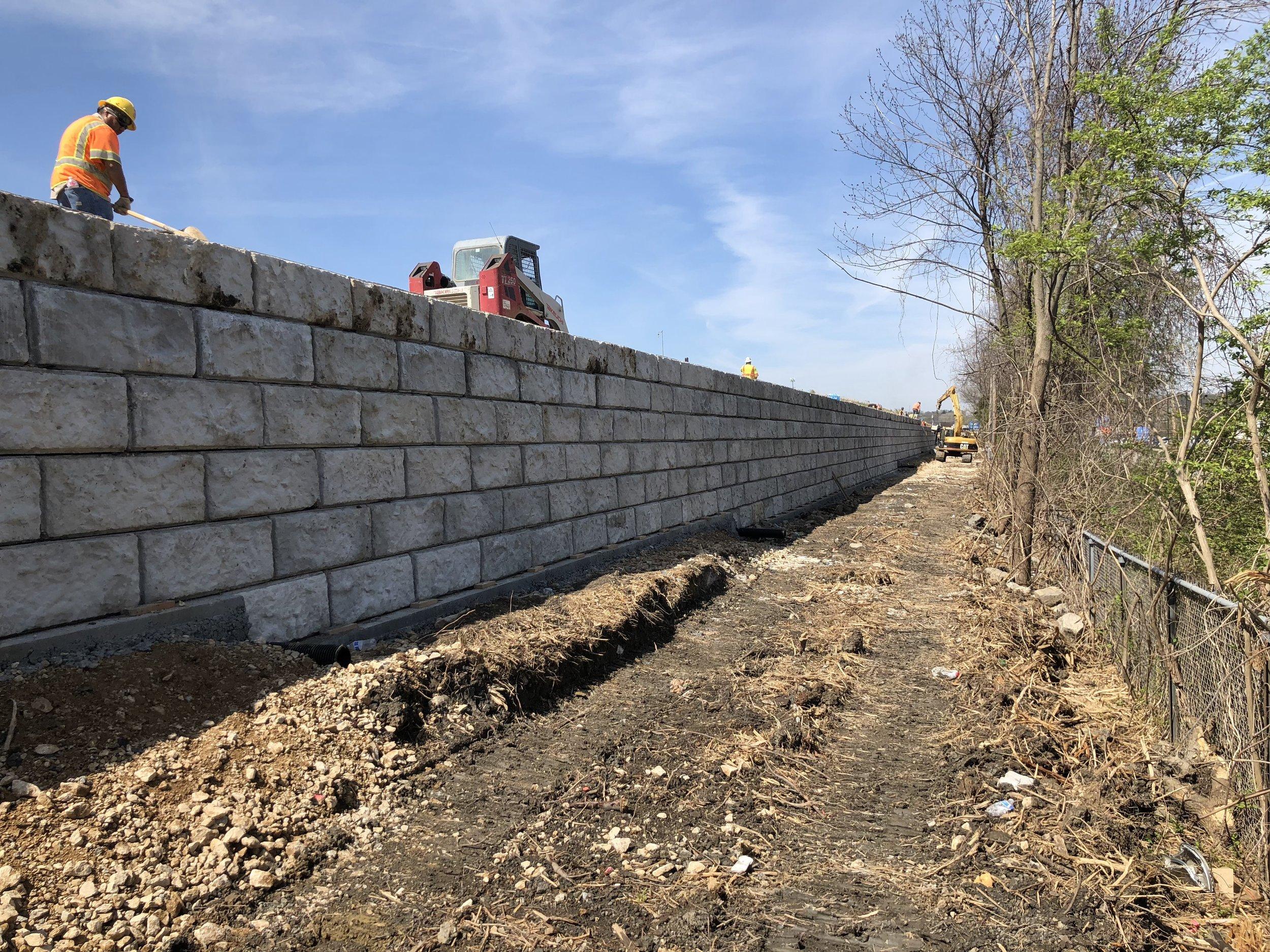 435 Construction 1.jpg