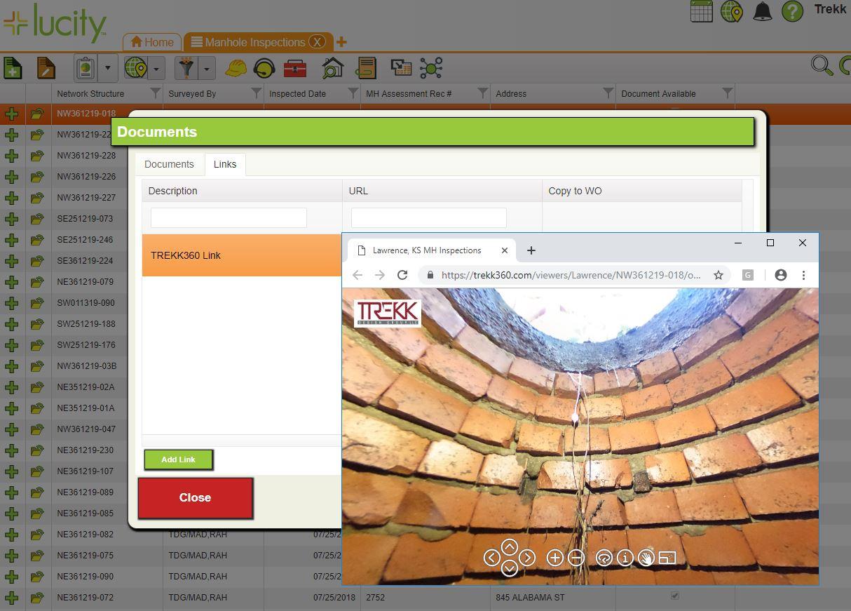 lucity inspections with trekk360.JPG