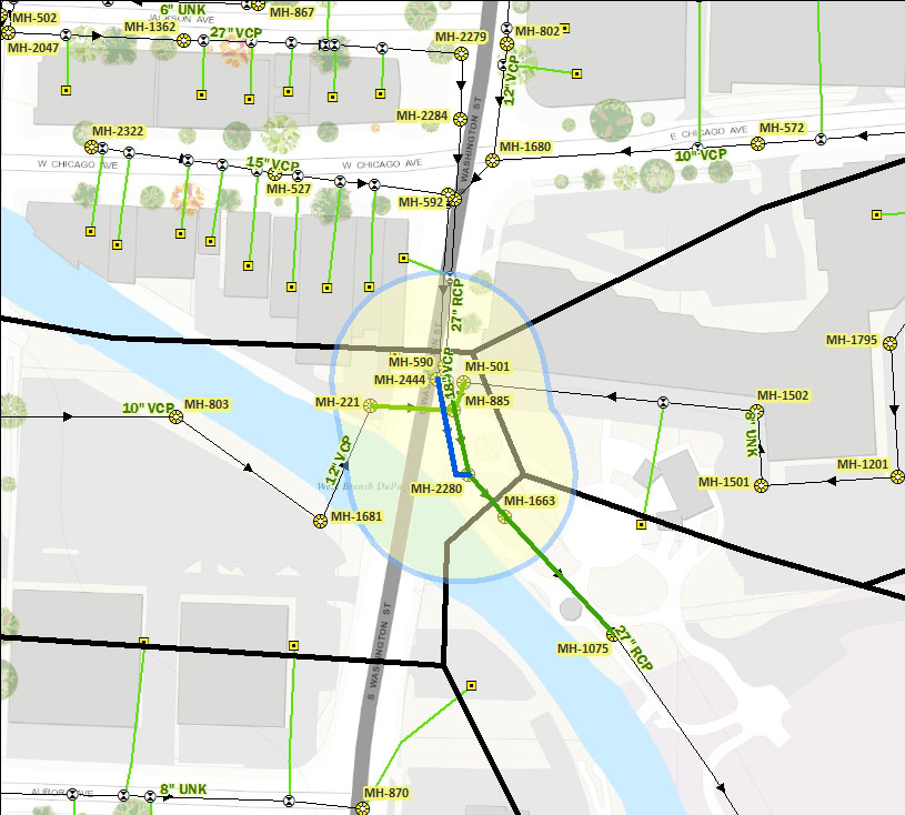 Sample CIP Map.jpg