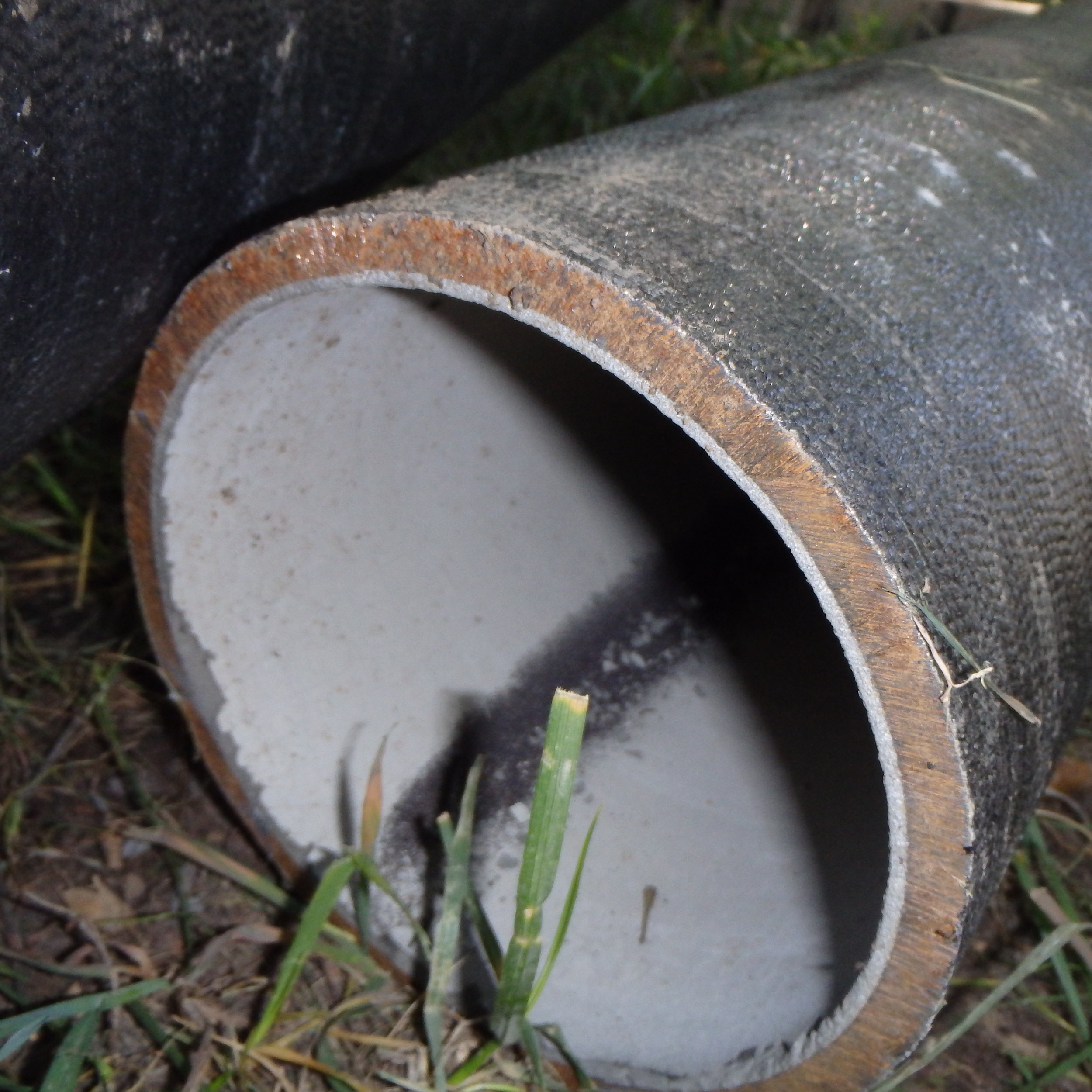 Ductile Iron Pipe.JPG
