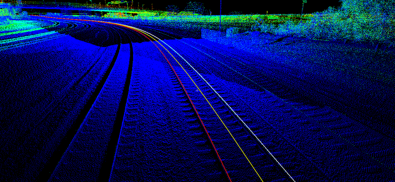 Rail and Track Centerline-1.png
