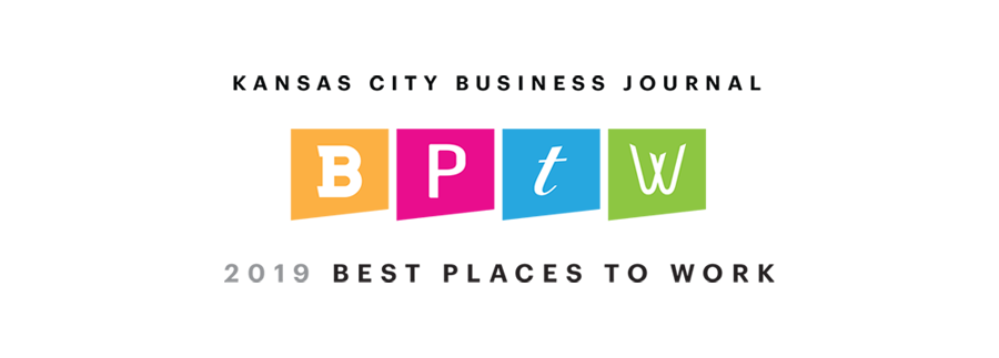 BPTW2019_badge 3x1 web.png