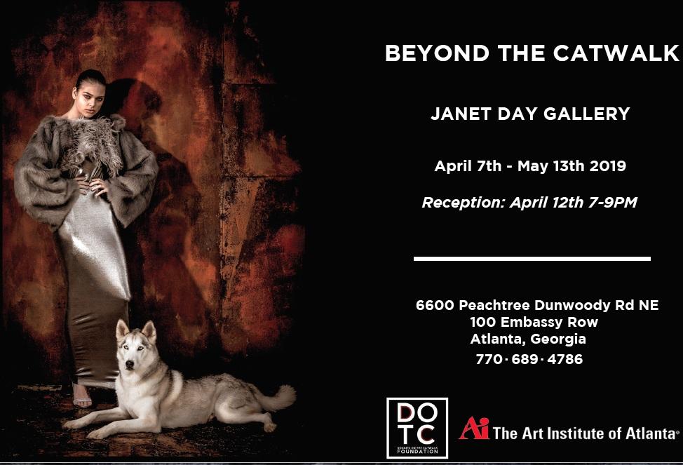 beyond+the+catwalk+doggies+on+the+catwalk