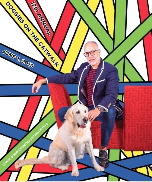 doggies-on-the-catwalk-dotc-fashionado