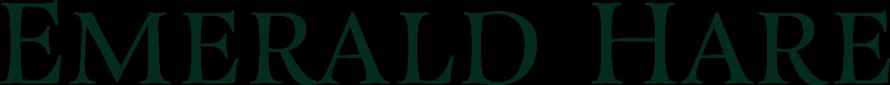 EmeraldHare_brandmark-01 - GREEN.png