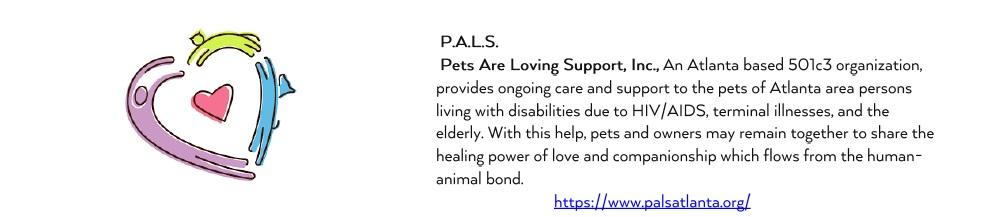 pet+based+organizations