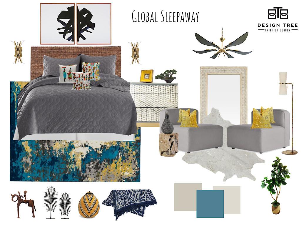 global sleepaway.jpg