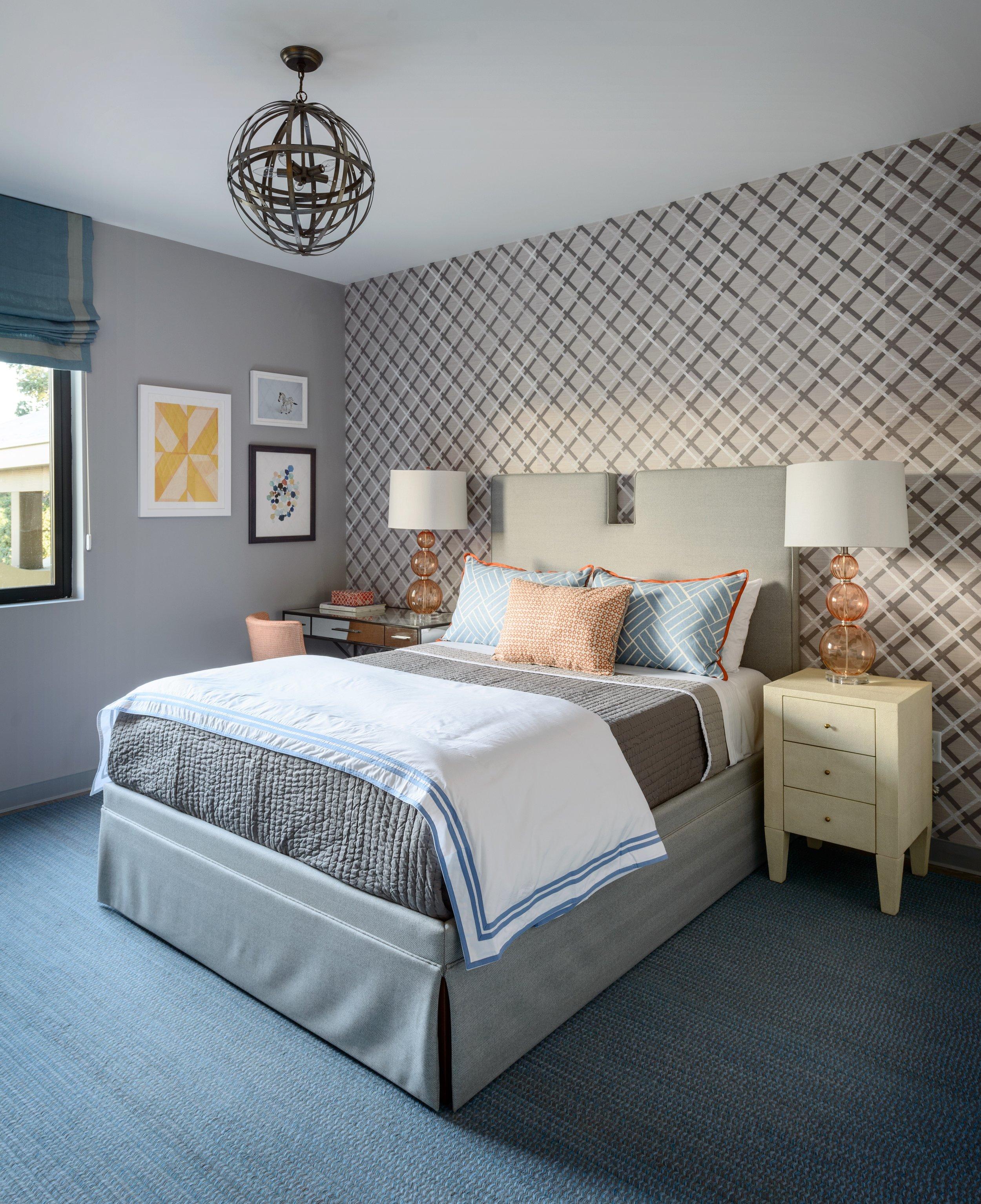 RMH Bedroom 220.jpg