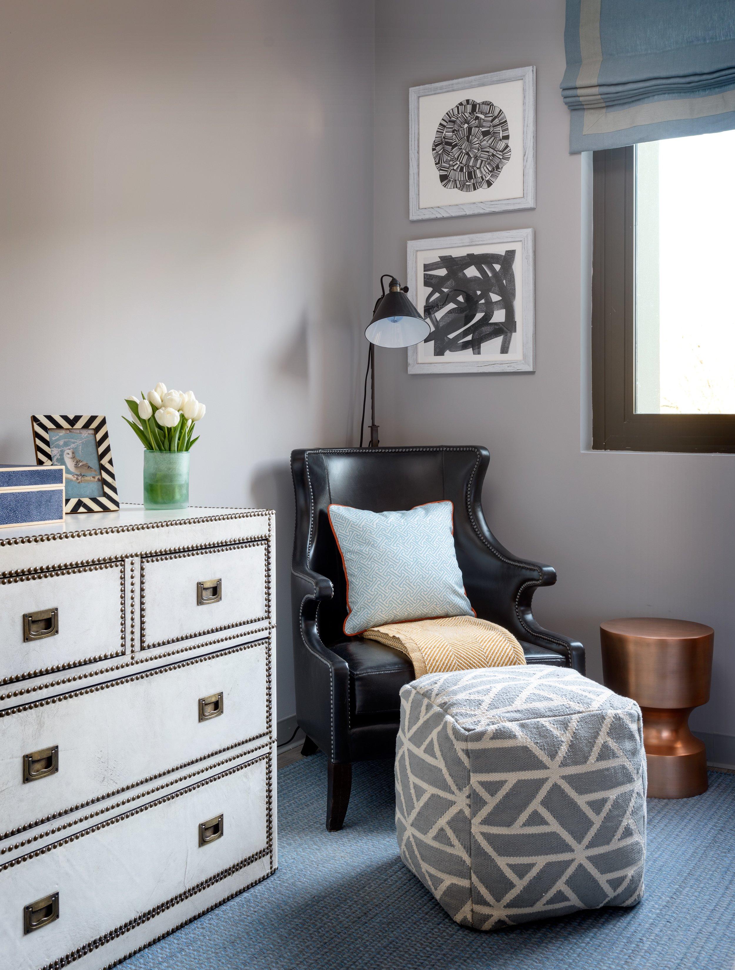 RMH Bedroom 220-A.jpg