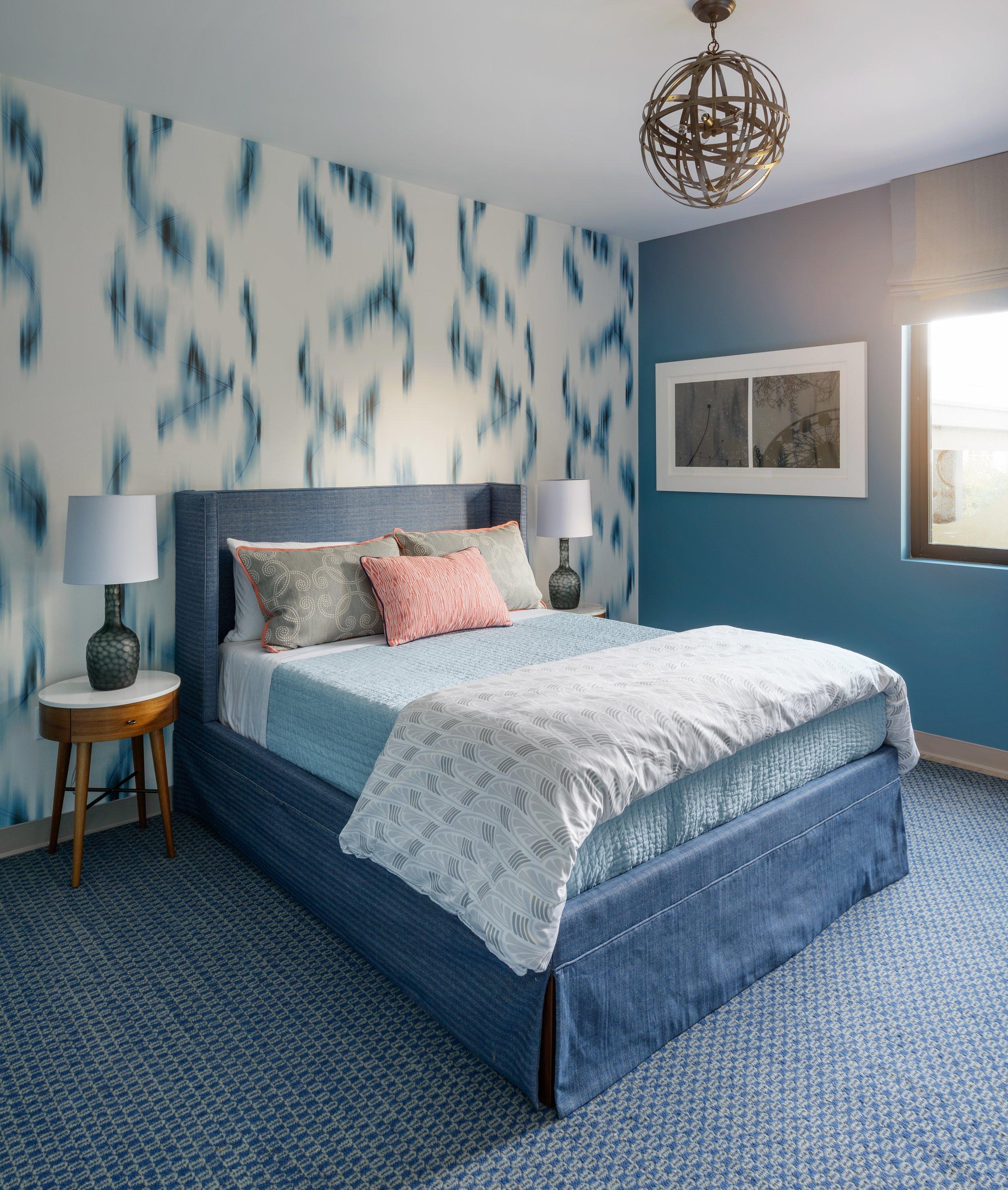 RMH Bedroom 221.jpg