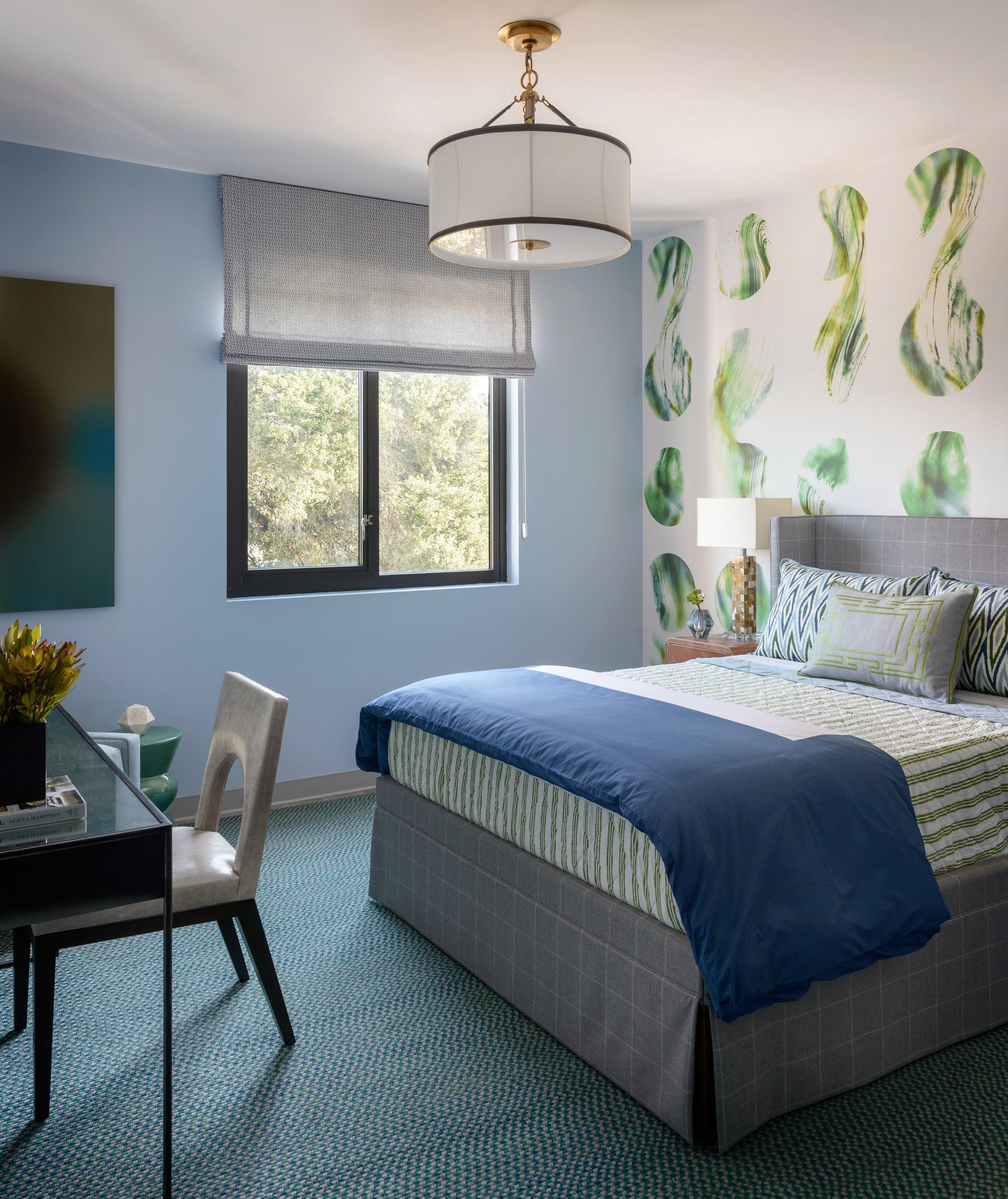 RMH Bedroom 222.jpg