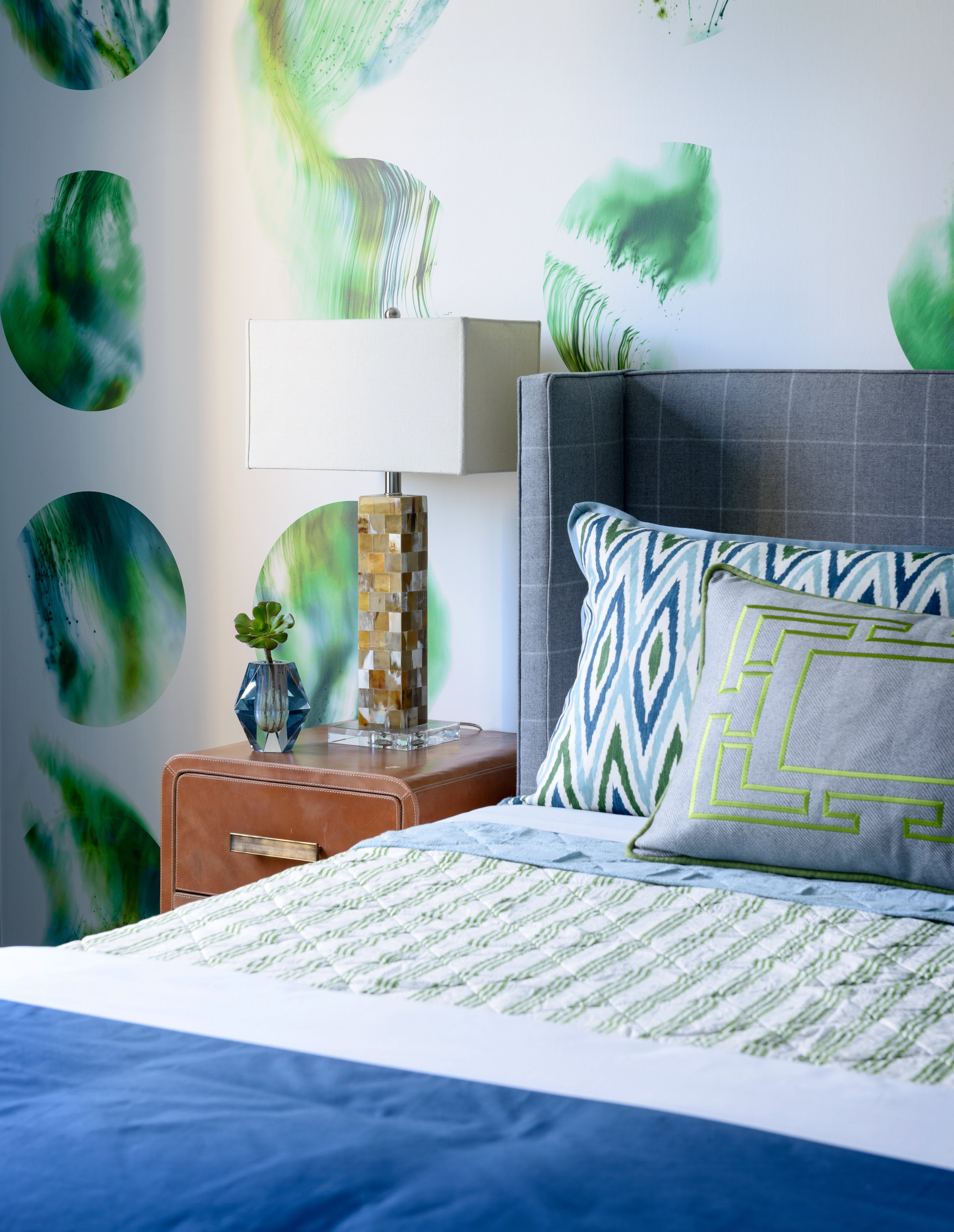 RMH Bedroom 222-A.jpg
