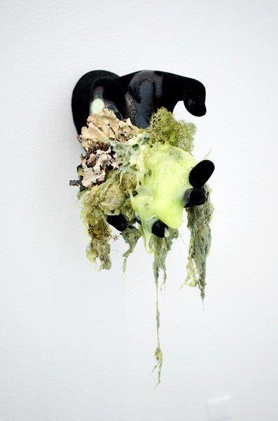 2014Sculpture03.jpg