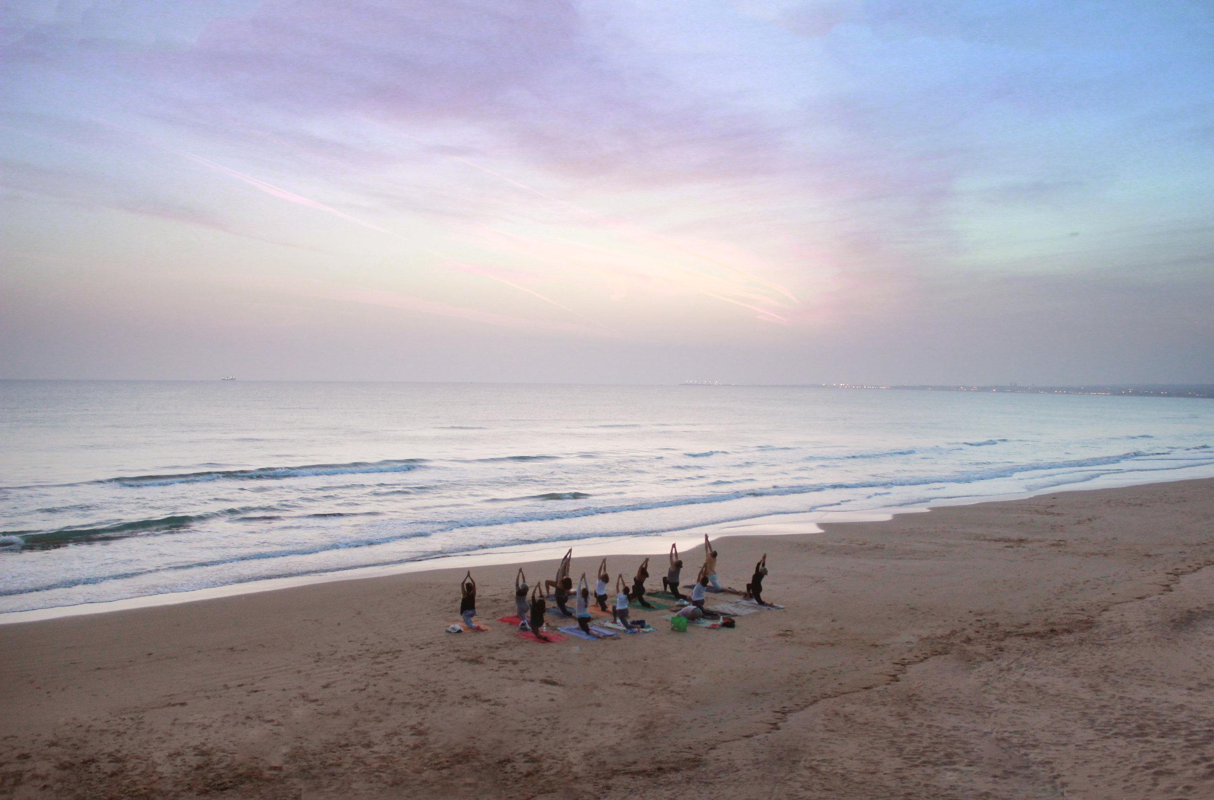 beach_yoga_Sunset.jpg