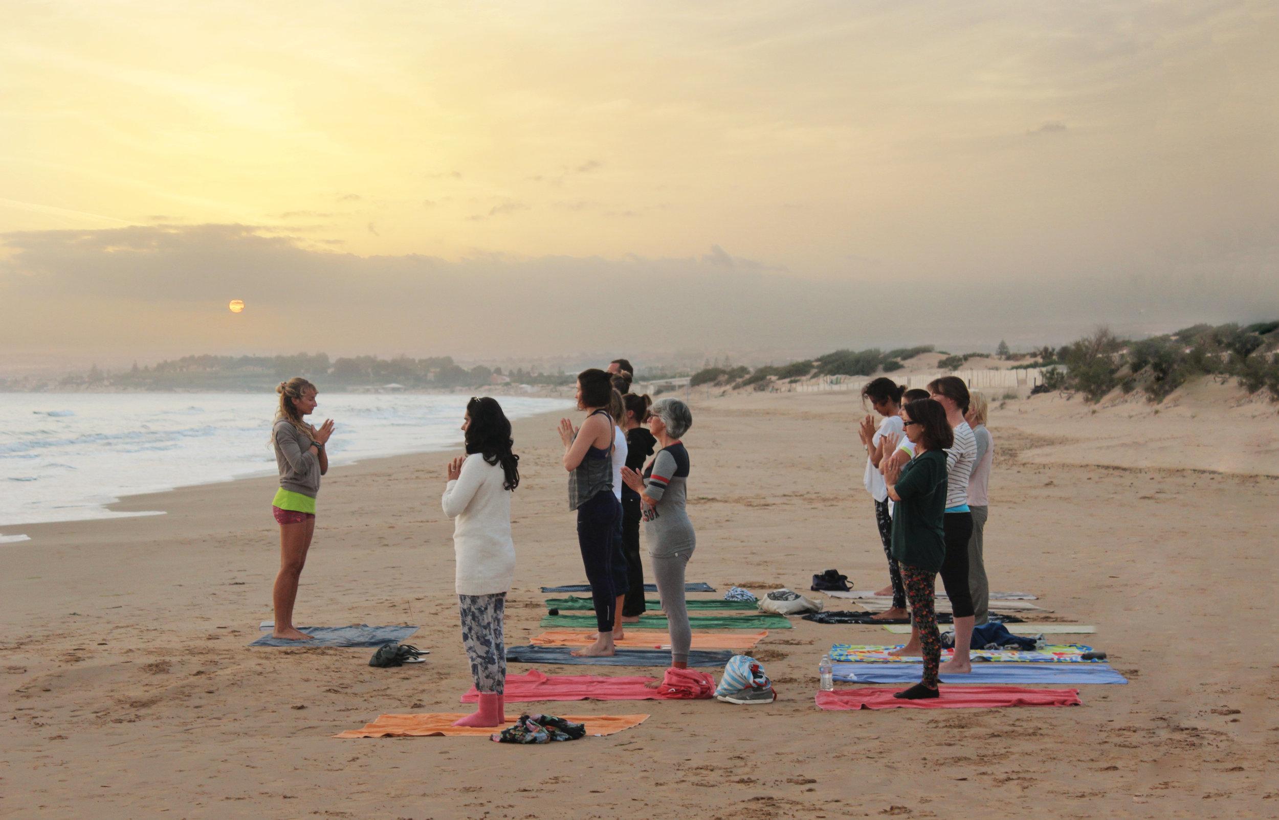 beach_yoga.jpg